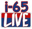 i-65 Live Logo [S].jpg