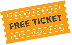 hd-tickets-49036.png