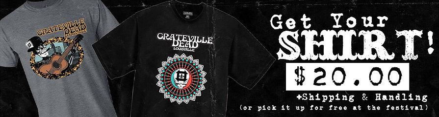 Grateville-T-Shirt-Web.jpg