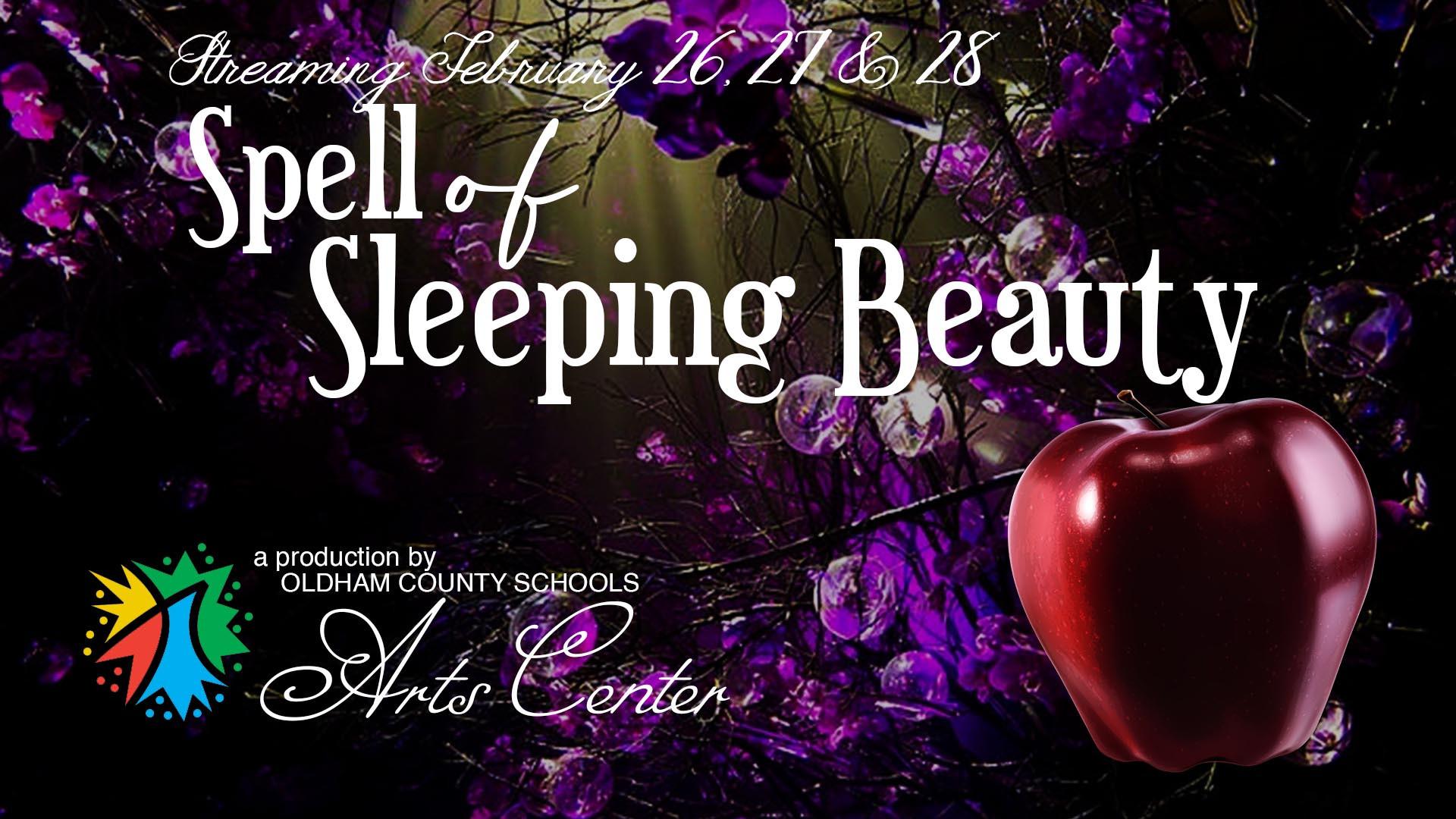 OCSAC-SPell of Sleeping Beauty.jpg