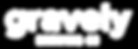 logo-nav (1).png