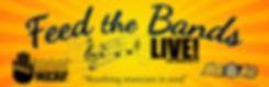 Feed-the-Bands-Logo.jpg