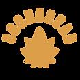 CBH-logo-round.png