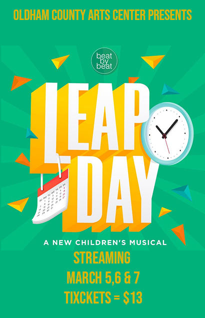 Leap Day OCSAC.jpg