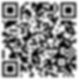RollaBSU GroupMe Q Code.jpg