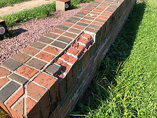 Bad bricks on sign base-1.jpg