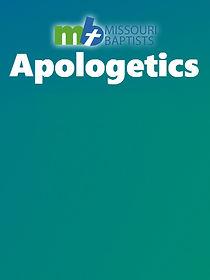 MBC Apologetics.jpg