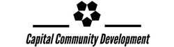 Capital Community Development logo