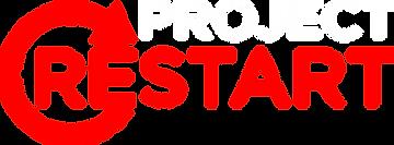Project Restart Logo_v2 (1).png