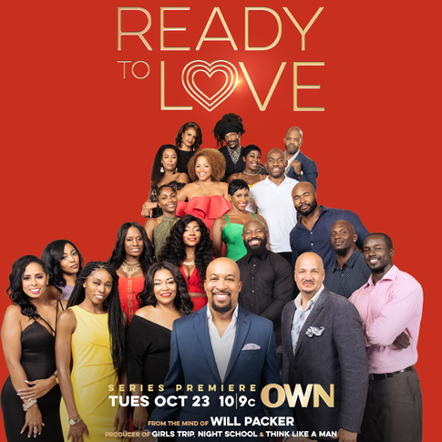 Read To Love Premiere