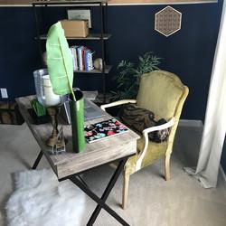 my office 3