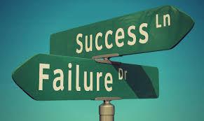 success 1.jpg