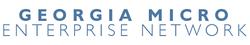 Georgia Micro-Enterprise Network