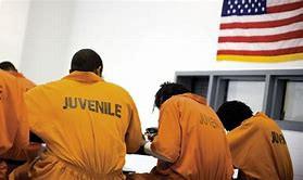 Juvenile Recidivism Reduction Best Practices