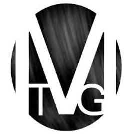 Tyler MGMT logo.jpg