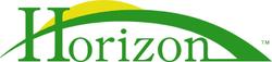Horizon Companies