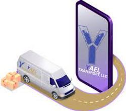 Yael Transport