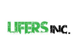 LIFERS INC.