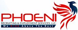 Phoenix Recruiting & Employment Services LLC