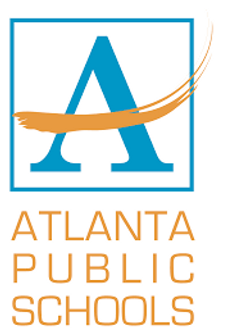 ATLANTA PUBLIC SCHOOLS
