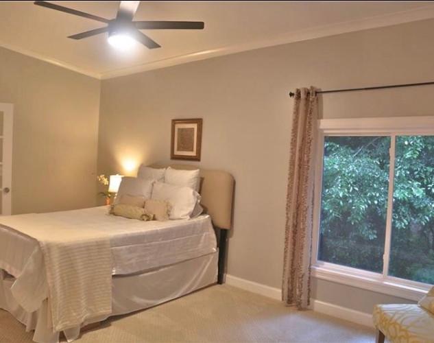2487 bedroom.jpg