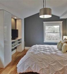 midcentrybedroom.jpg