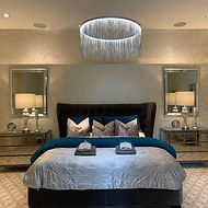 Large Chic Bedroom.JPG
