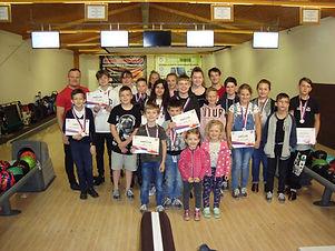 bowling_hluboká.JPG