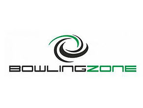 LOGO BOWLINGZONE.jpg
