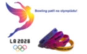 Bowling patri na olympiadu.jpg