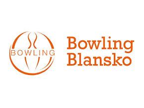 LOGO BOWLING BLANSKO.jpg