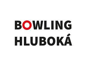 LOGO BOWLING HLUBOKA.jpg