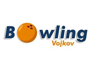 LOGO BOWLING VOJKOV.jpg