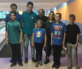bowling junior plzen.png