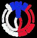 Logo SBL 3.png