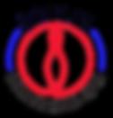 Logo SBL 2.png