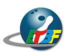logo ETBF.jpg