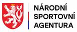 Národní spotovní agentura.png