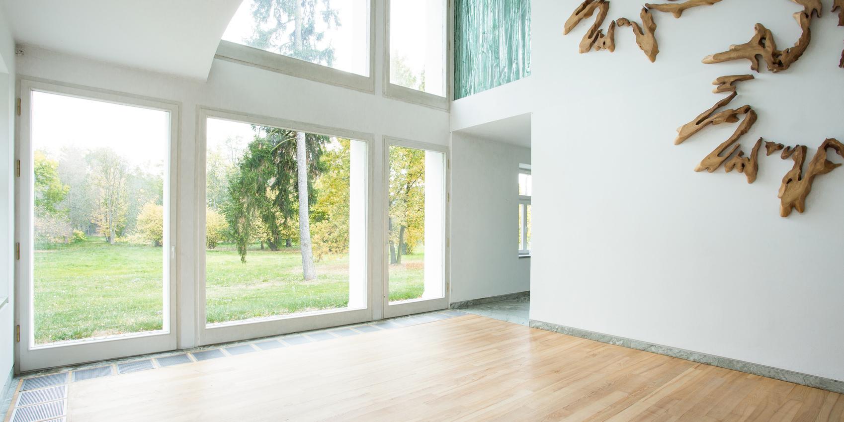 Fenster_Fischer_Innenraum_Slider3.jpg