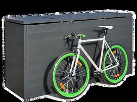 bikeinabox