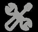 Fischersystem_Icon_Schritt-4.png