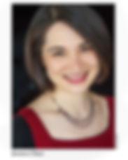 Jessica-4.jpg