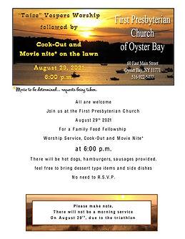 Vespers Worship 8 29 2021 Flyer.jpg