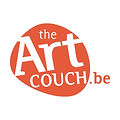 The Art Couch - Kunstraum