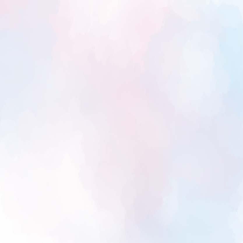 خلفية موقع light.jpg