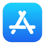 kisspng-app-store-iphone-apple-app-store