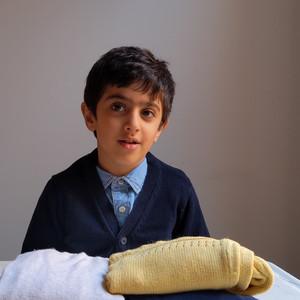 عمار ياسر الضويان
