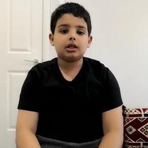 يوسف صالح المصعبي