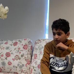 علي حمد محمد اليامي