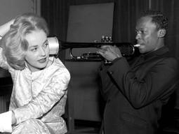 Generique / Ascenseur Pour L'Échafaud: Miles Davis' Groundbreaking Foray Into Modal Jazz